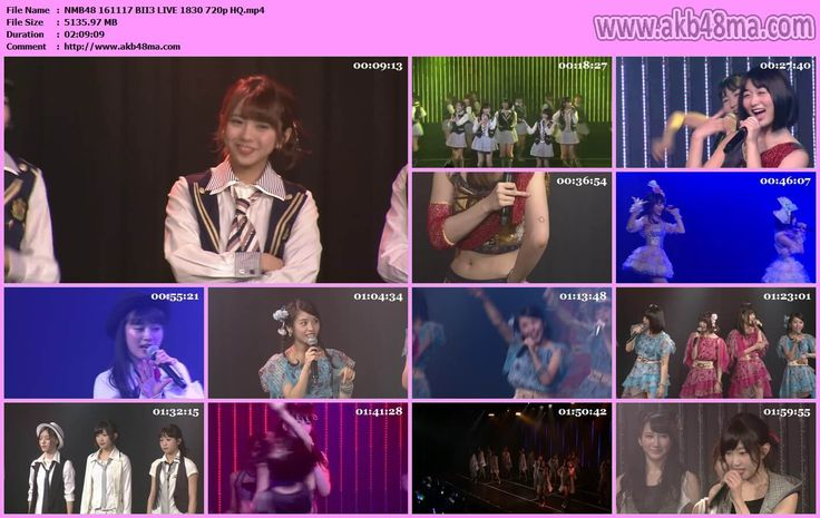 公演配信161117 NMB48 チームB逆上がり公演   161117 NMB48 チームB逆上がり公演 ALFAFILENMB48a16111701.Live.part1.rarNMB48a16111701.Live.part2.rarNMB48a16111701.Live.part3.rarNMB48a16111701.Live.part4.rarNMB48a16111701.Live.part5.rarNMB48a16111701.Live.part6.rar ALFAFILE Note : AKB48MA.com Please Update Bookmark our Pemanent Site of AKB劇場 ! Thanks. HOW TO APPRECIATE ? ほんの少し笑顔 ! If You Like Then Share Us on Facebook Google Plus Twitter ! Recomended for High Speed Download Buy a Premium Through Our Links ! Keep Support…