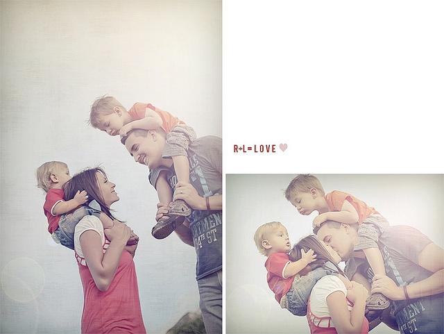 family photography #photogpinspiration