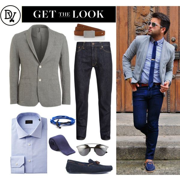 Uptown Guy by dappervigilante on Polyvore featuring Christian Dior, Paul Smith, BOSS Black, Pendleton and Ted Baker