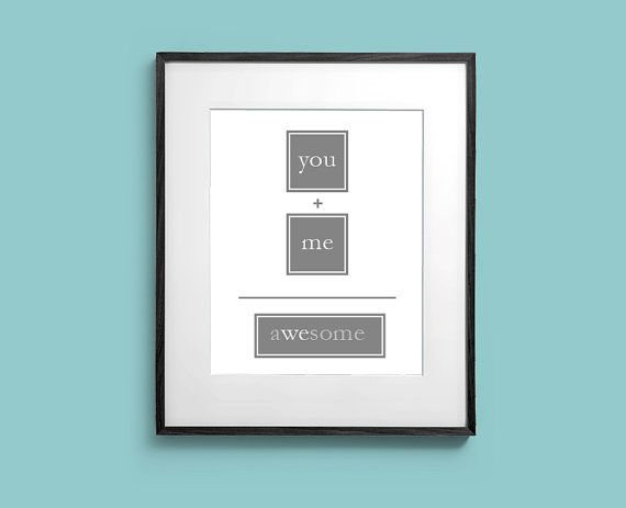 17 best images about weddings engagements on pinterest for Modern family printer