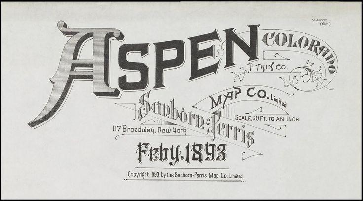 Aspen%2C+Colorado+February+1893.jpg (1600×885)