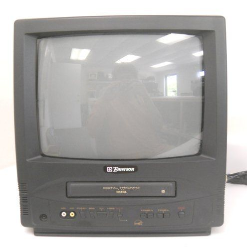 are emerson tvs good