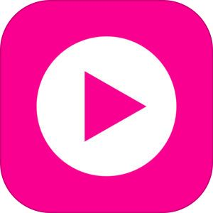 Video Tube™ Free - Stream and Play Videos by Yau You Music Video Professionals - Tube Studio