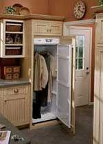 22 best Laundry Room Help images on Pinterest   Drying racks, Home ...