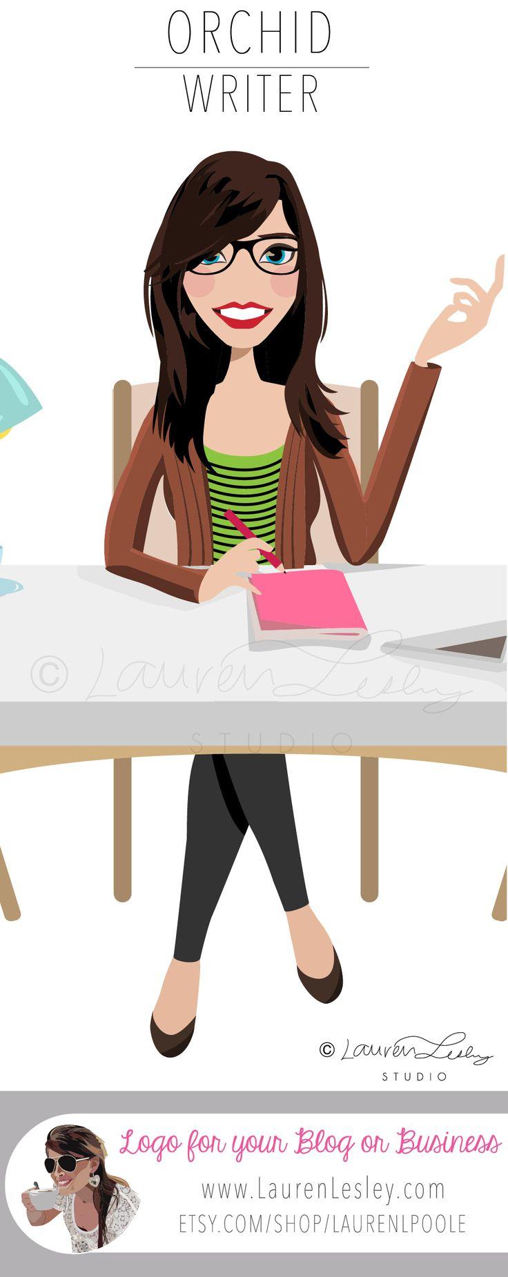 Writer Writer Inspiration Writer Notebook Writer