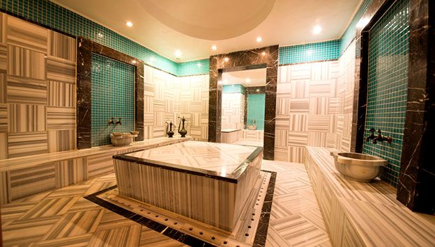 Hotel Limak Atlantis Tyrkiet. Se mere på www.bravotours.dk @Bravo Tours #BravoTours #Travel