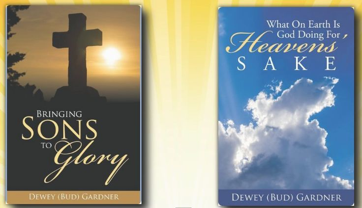Get your own copy today books sonstoglory heavensake