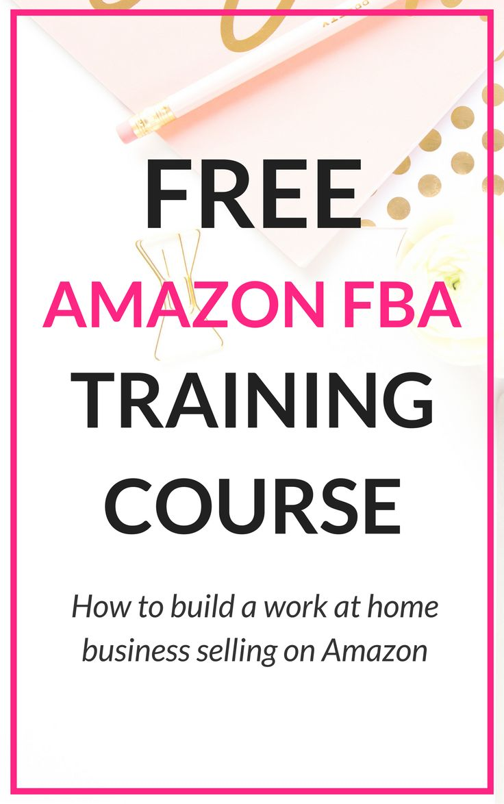 Jessica make over $100,000 in her first year selling on Amazon FBA and that was working less than 20 hours per week! Now she is teaching her best strategies in this free email course! If you are thinking about selling on Amazon this is one you don't want to miss! Just enter in your email and you'll get access to the first lesson! | Amazon FBA | Fulfilled by Amazon | dropshipping | product sourcing | amazon private label | thrift store filling | #affiliatelink