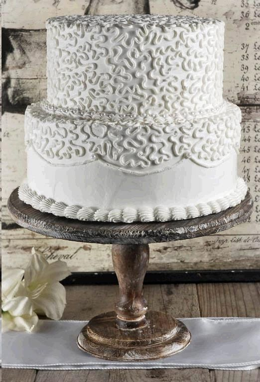 wedding cake plateaus 38 best images about wedding cake stands on 23500