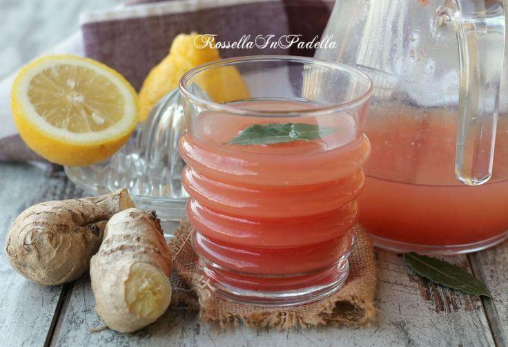 Elisir dimagrante, la bevanda che fa dimagrire