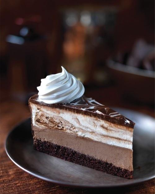 pie pieChocolates Cake, Feet Feet, Cream Pies, Chocolate Pies, Chocolates Pies, Food, Pies Obsession, Yummy Pies, Hot Chocolates
