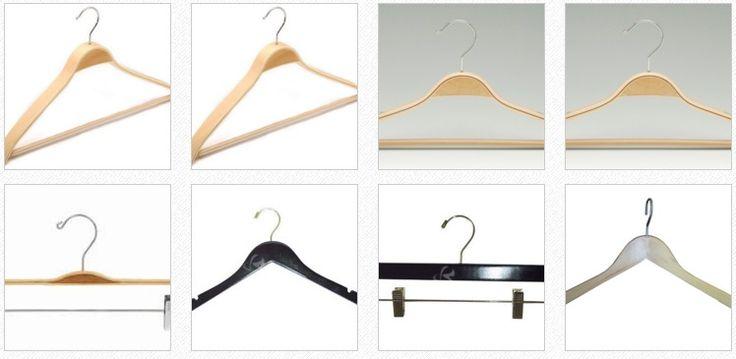 Looking for clothes hangers online? Visit - http://www.rollingracks.ca/store/c3/Hangers.html