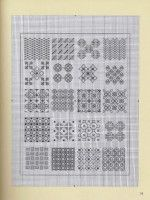Gallery.ru / Фото #27 - B.3._Lesley Wilkins - Beginner's Guide to Blackwork - Nice-Nata-san