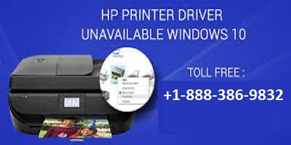 If offline problem is occuring in your printer due to