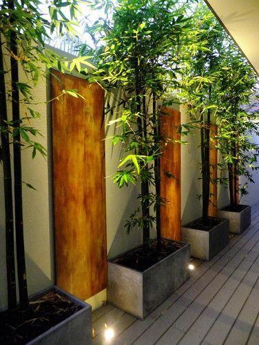 30+ Schöne Gartengestaltung und Landschaftsideen – Im Freien diy Dekorationen