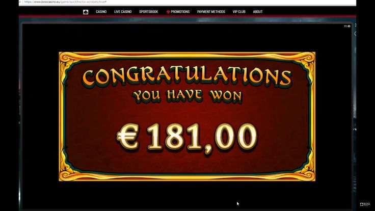 Six Acrobats online slot by Microgaming. Big win. online casino. casino wins. boss casino. big win netent. netent slot. big win casino. gambling