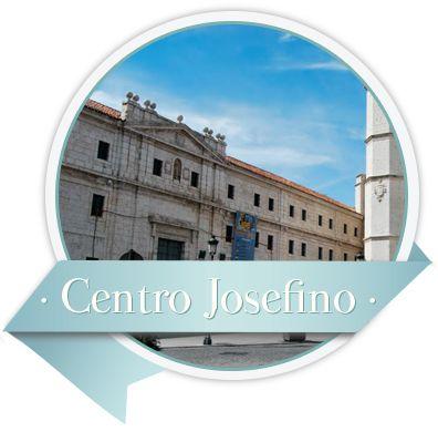 Centro Josefino Español - Hace ya más de sesenta y cinco años nacía el Centro Josefino en el convento de carmelitas descalzos de Valladolid (España). La iniciativa, debida al P. José Antonio Carrasco del Niño Jesús, tenía como objetivo, acorde con el carisma y con el deseo de santa Teresa, la investigación seria y la divulgación digna de la misión de san José en el misterio de la salvación, en la vida de la Iglesia, en la espiritualidad cristiana, con atención muy especial hacia la…