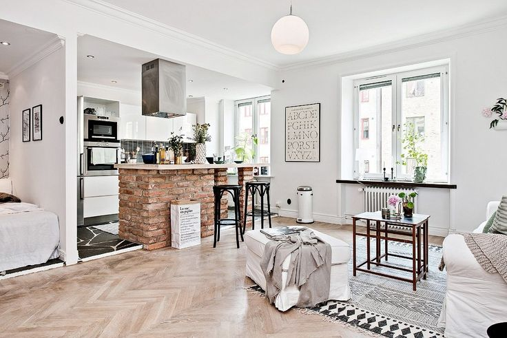 feminine swedish home 1