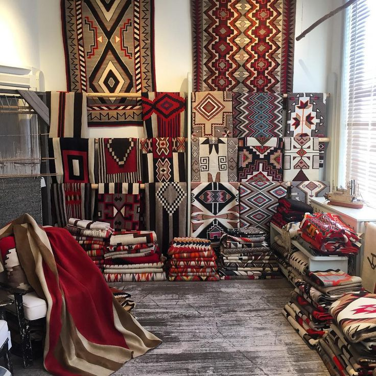 Ok Who Didn T Put Away The Chiefs Blanket Navajo Rugs At Shiprock