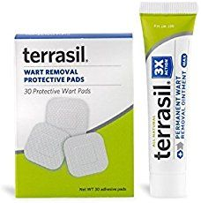 Warts can be fought many ways. You can try natural wart removal remedies. Check this list to find the best natural treatment for your wart.