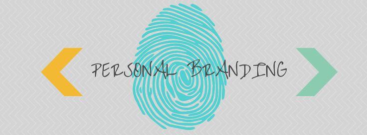 Consejos para gestionar tu Marca Personal