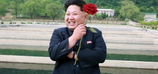Rakyat Korut Dilarang Rayakan Natal, Tapi Wajib Rayakan Ultah Nenek Kim Jong-un
