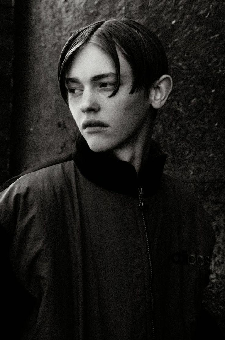 Robbie McKinnon