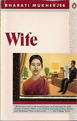 a father by bharati mukherjee pdf