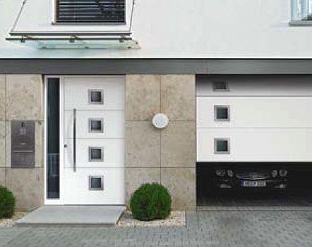 modelo de portao residencial 9