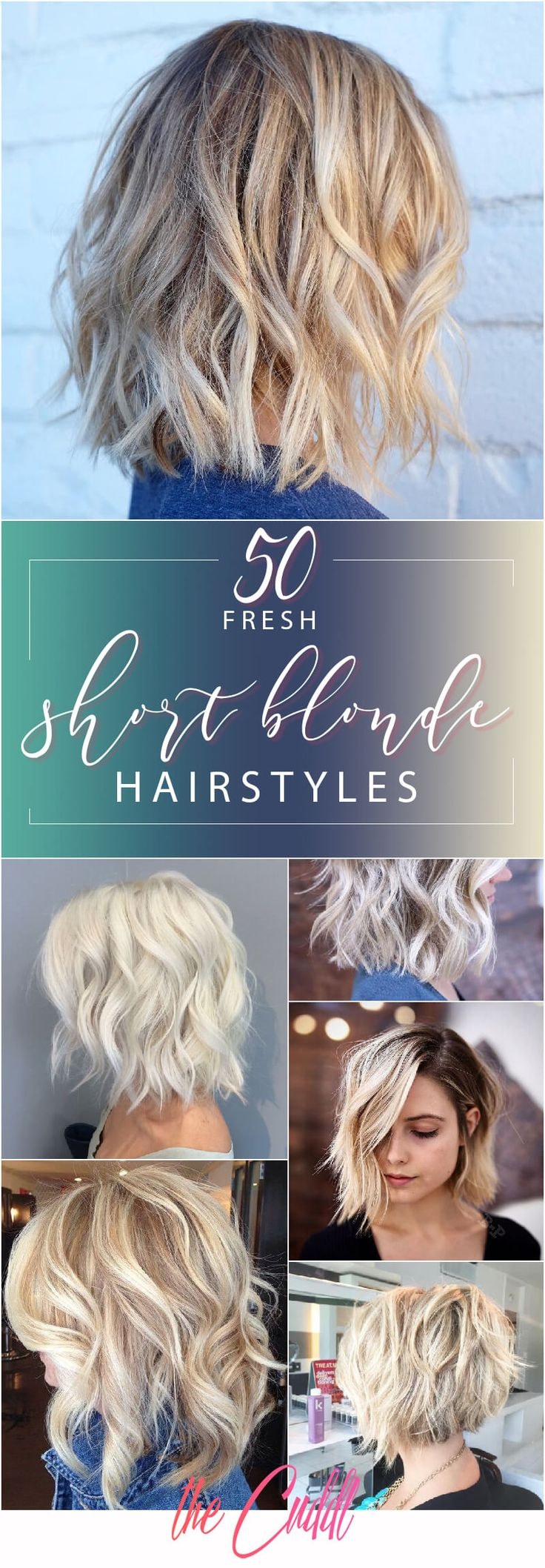 hair styles drawing ideas