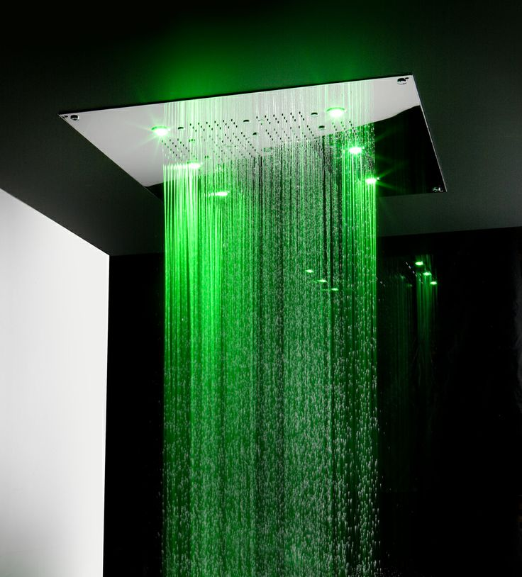 77 best salle de bain images on pinterest bathroom bathrooms and small dining. Black Bedroom Furniture Sets. Home Design Ideas