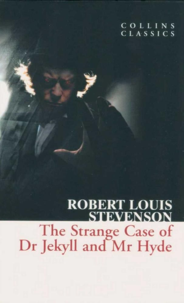 The theory of the psyche in the strange case of dr jekyll and mr hyde by robert louis stevenson