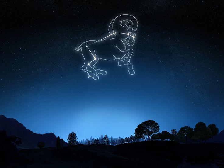 bild der fbacdeccdccecacbde aries constellation astrological sign