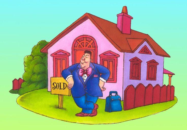 ¡Los bancos no le pueden quitar su casa, así usted no tenga con qué pagarla! | El Mal Economista | Blogs | ELESPECTADOR.COM