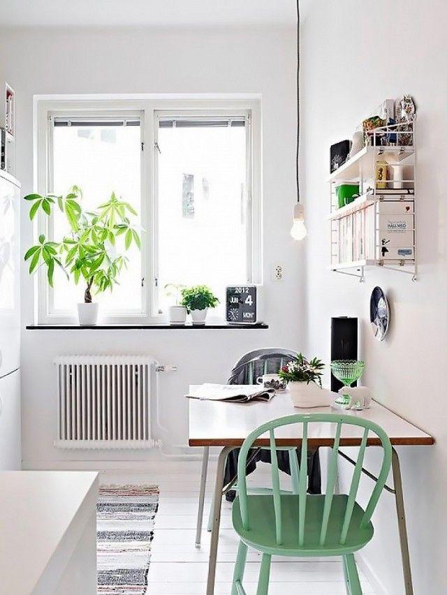 Die besten 25+ Küchenjalousien Ideen auf Pinterest - insel k chen abverkauf