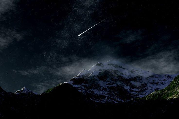 skytte-stjärniga-sky-dark
