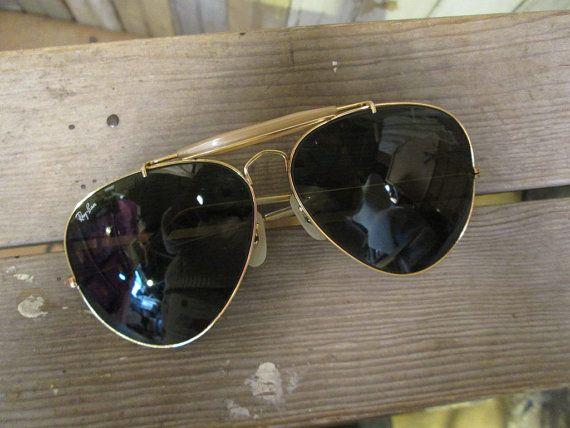 ray bans glasses near me ray bay wayfarer