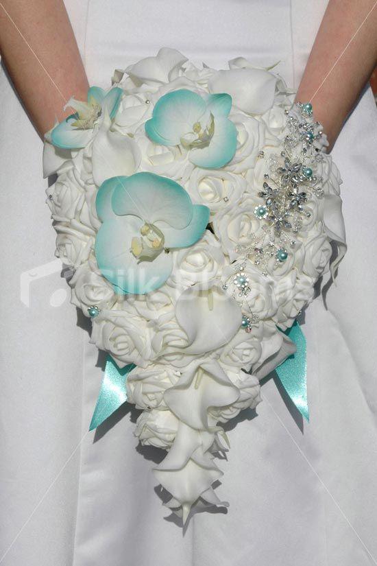 Wedding Bells Bridal