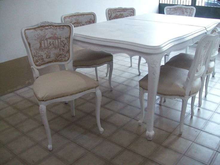 Mesa luis xv buscar con google deco home pinterest for Comedores luis xv antiguos