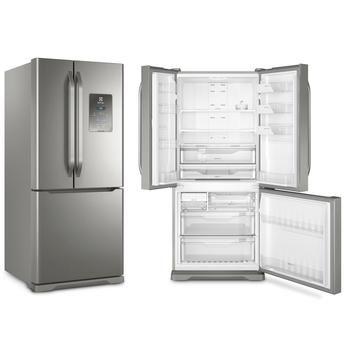 945 mejores im genes de for home para casa en pinterest for Mesa cristal frost