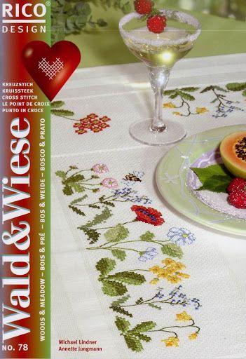 Rico 78 - annunziata cassisi - Picasa Webalbums