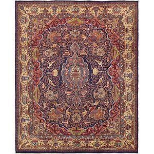 9x12 Clearance Rugs | Rugs.ca - Page 3