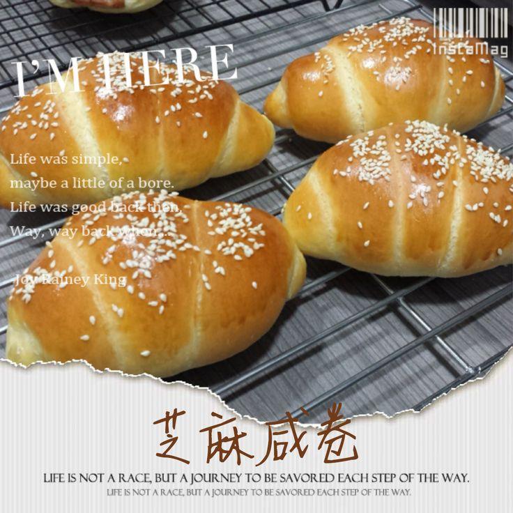 rosh hashanah honey loaf cake