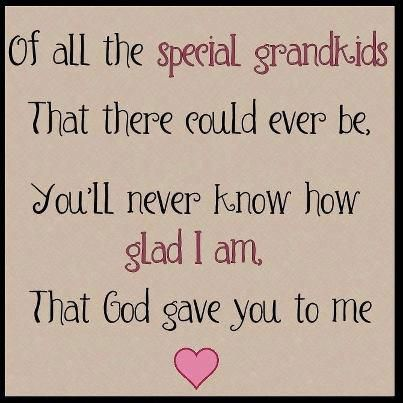 Bubba, your Grandmother loved you dearly so I know she was there to guide you home my sweet son ... ❤❤❤