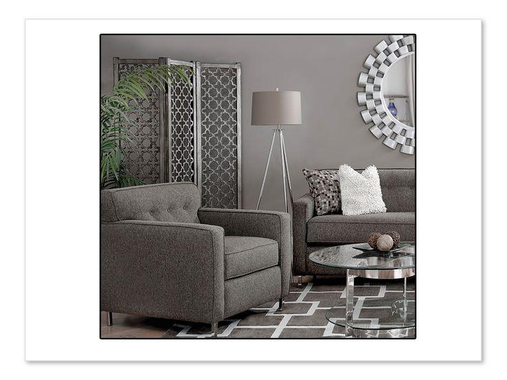 Interior Photography Of Bob Colavecchio Liked Www