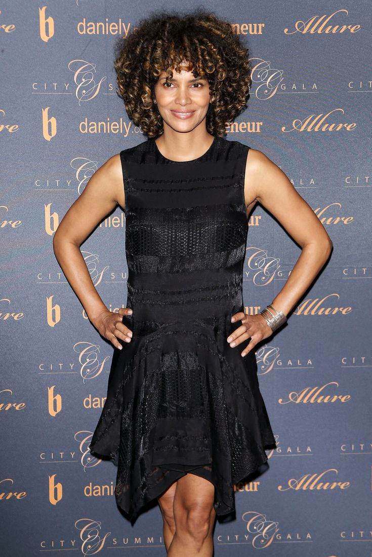 Quick & Easy Food Recipes at Hifow.com  Halle Berry is reflecting on the soreness of heading by way of three failed marriages. The actress, fifty, participated in a candid Q&A at the 2017 Town Summit and Gala in Los Angeles on Saturday wherever she opened up about the psychological toll of...