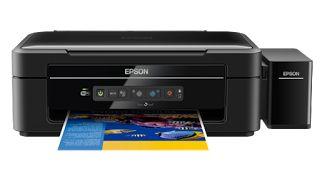 Descargar Epson L365 Driver Impresora Gratis | Descargar Impresora Driver Gratis
