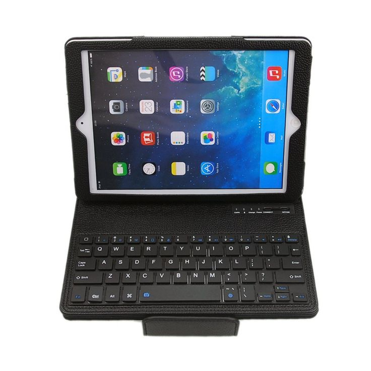 1000 ideas about ipad air on pinterest beats by wireless headphones and ipad 4 case. Black Bedroom Furniture Sets. Home Design Ideas