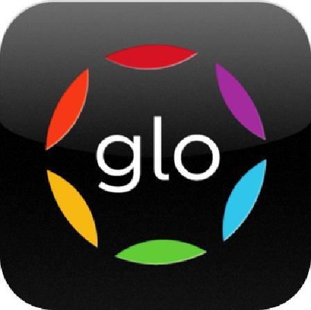 Glo bible premium activation code