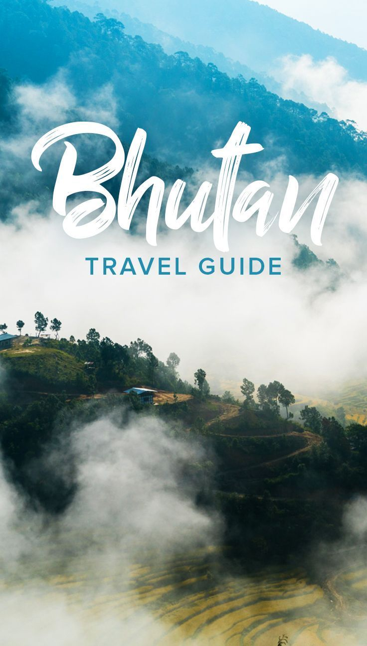 A quick and easy practical Bhutan travel guide, with everything you need to know before traveling to Bhutan. Includes tips on how to dress, cultural no nos, cost of traveling in Bhutan, visa information, and more.